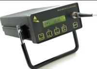 单通道光纤信号调理器 FTI-10