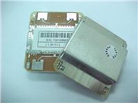 微波必威模块HB100