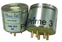 高分辨率红外二氧化碳必威Prime3