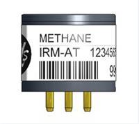 红外甲烷必威IRM-AT