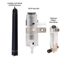 水质/水环保/水处理防腐剂必威CLD系列