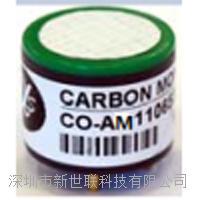 一氧化碳必威CO-AM