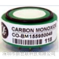 一氧化碳必威CO-BM