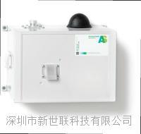 远程空气监控系统AS510 AS510