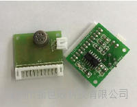 日本Figaro 空气质量检测模块FAM-001-1 FAM-001-1