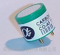 一氧化碳/CO必威CO-AM(小型,带过滤膜) CO-AM CO必威