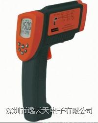 紅外測溫儀 AR882