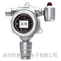可燃气体检测仪 MIC-500S-Ex