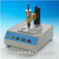电动百格刀试验机