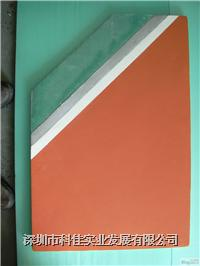 聚苯乙烯泡沫保溫隔熱板