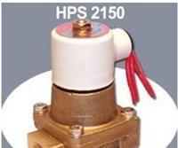 韓國YPC電磁閥/YSVF5120-5DZ-04 -