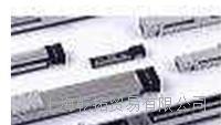 黑田精工滾珠絲杠致動器效果圖,銷售KURODA滾珠絲杠致動器