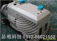 韓國BESTECH BT-85真空泵維修