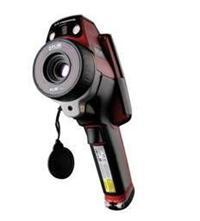 红外热成像仪I50 FLIR-I50