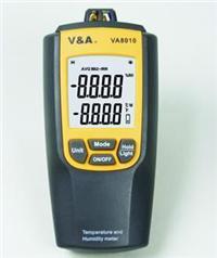 温湿度仪VA8010 VA-8010