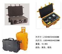 防潮箱/安全器材箱PC7226 PC-7226