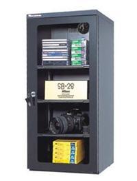 电子防潮箱/电子防潮柜AD060C AD-060C