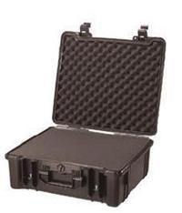 防潮箱/安全器材箱PC-5323N PC-5323N