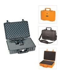 防潮箱/安全器材箱PC3810 PC-3810