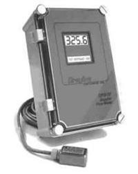 在线安装式多普勒超声波日本无码不卡高清免费在线计DFM-IV