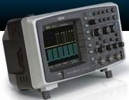 数字示波器Waveace102V Waveace-102V