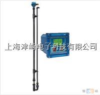 SJG-208型污水溶解氧监测仪 SJG-208