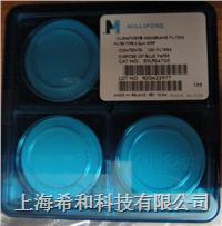 DVPP09050聚偏二氟乙烯,0.65um,孔徑,90mm直徑 DVPP09050