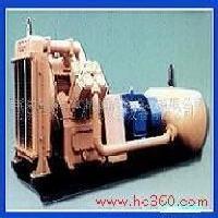 电固空压机