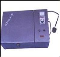 HZ型多功能加热器