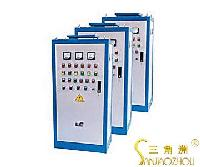 TPB型全自动变频调速控制柜