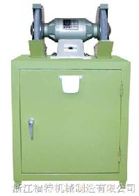 M3340除尘式砂轮机
