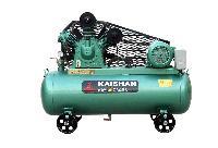 KA系列活塞式空压机