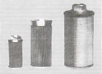 WU、XU系列吸油过滤器