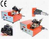 低速金刚石切割机 SYJ-150