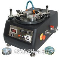 自动精密研磨抛光机 UNIPOL-802