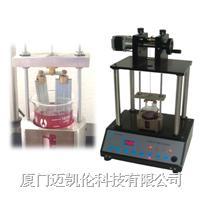 提拉涂膜机 PTL-MM01