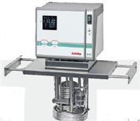 标准型加热恒温循环控制器 .