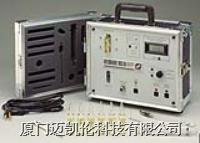 便携式变压器故障气体监测器 HYDRAN 103B