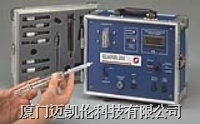 便携式绝缘油水分分析仪 AQUADRAN 2000