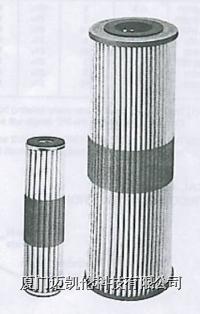 AC系列过滤游离水、杂质滤芯 .