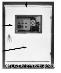 TDS5AB变压器干燥系统 .