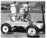 SDS20变压器油脱水系统 .