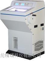 双压缩机生物组织冷冻切片机