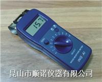 SD-C50感應式木材測濕儀 SD-C50