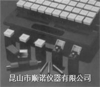 日本愛生EISEN針規 EP係列 間隔:0.01mm