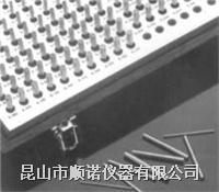 日本愛生EISEN針規 EL係列 間隔0.05mm