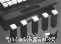 愛生EISEN針規 EH係列 間隔0.005mm