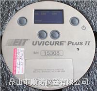 美國EIT 單通道能量計 UVICURE PLUS II