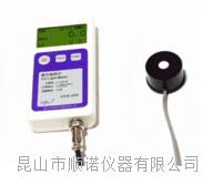 紫外線照度計  UVX-5254