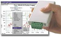 小型數據采集器 XR440